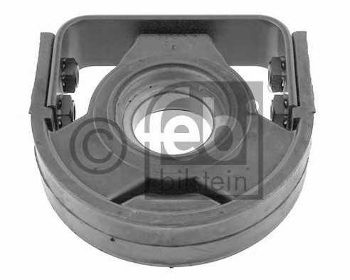Подвеска карданного вала FEBI BILSTEIN 26765 - изображение