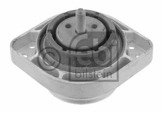 Подвеска двигателя FEBI BILSTEIN 26801 - изображение