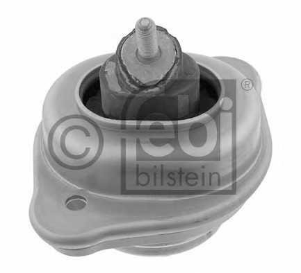 Подвеска двигателя FEBI BILSTEIN 26802 - изображение