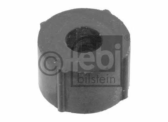 Опора стабилизатора FEBI BILSTEIN 26866 - изображение