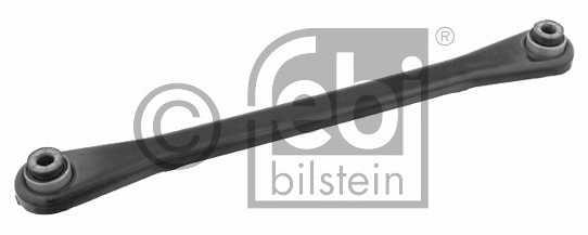 Тяга / стойка подвески колеса FEBI BILSTEIN 26931 - изображение