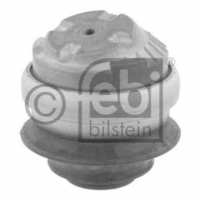 Подвеска двигателя FEBI BILSTEIN 26969 - изображение