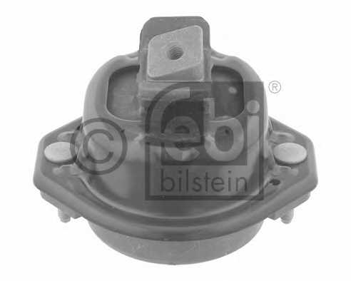 Подвеска двигателя FEBI BILSTEIN 26972 - изображение