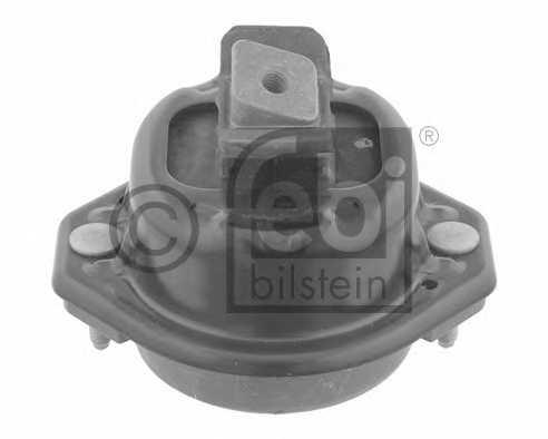 Подвеска двигателя FEBI BILSTEIN 26973 - изображение