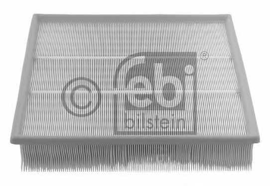 Фильтр воздушный FEBI BILSTEIN 26989 - изображение
