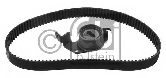 Комплект ремня ГРМ FEBI BILSTEIN 26993 - изображение