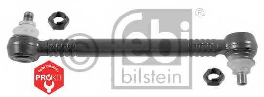 Тяга / стойка стабилизатора FEBI BILSTEIN 27009 - изображение
