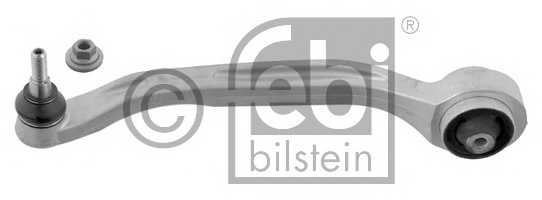 Рычаг независимой подвески колеса FEBI BILSTEIN 27010 - изображение