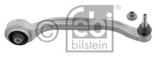 Рычаг независимой подвески колеса FEBI BILSTEIN 27012 - изображение