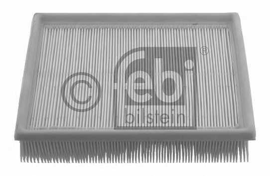 Фильтр воздушный FEBI BILSTEIN 27030 - изображение