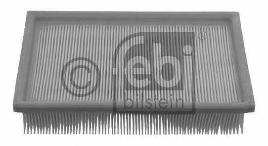 Фильтр воздушный FEBI BILSTEIN 27032 - изображение