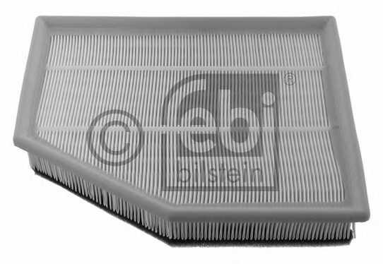 Фильтр воздушный FEBI BILSTEIN 27036 - изображение