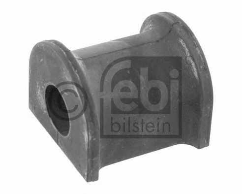 Опора стабилизатора FEBI BILSTEIN 27038 - изображение