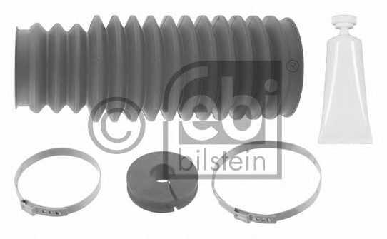 Комплект пылника рулевого управления FEBI BILSTEIN 27086 - изображение