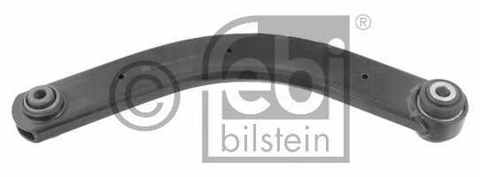 Рычаг независимой подвески колеса FEBI BILSTEIN 27097 - изображение