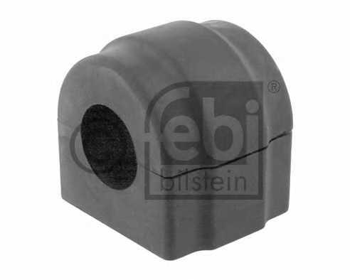 Опора стабилизатора FEBI BILSTEIN 27160 - изображение