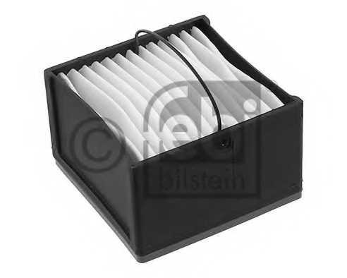 Фильтр топливный FEBI BILSTEIN 27171 - изображение