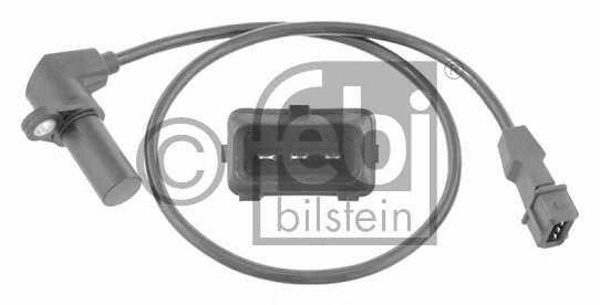 Датчик импульсов FEBI BILSTEIN 27175 - изображение