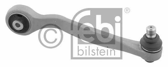 Рычаг независимой подвески колеса FEBI BILSTEIN 27264 - изображение