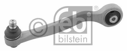 Рычаг независимой подвески колеса FEBI BILSTEIN 27265 - изображение