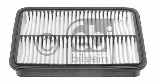 Фильтр воздушный FEBI BILSTEIN 27270 - изображение