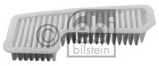 Фильтр воздушный FEBI BILSTEIN 27276 - изображение