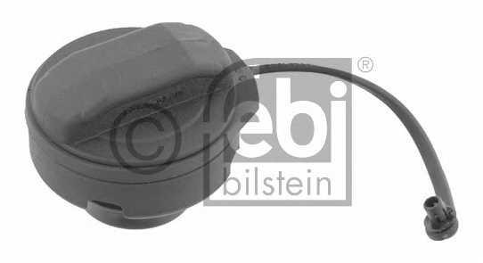 Крышка топливного бака FEBI BILSTEIN 27288 - изображение
