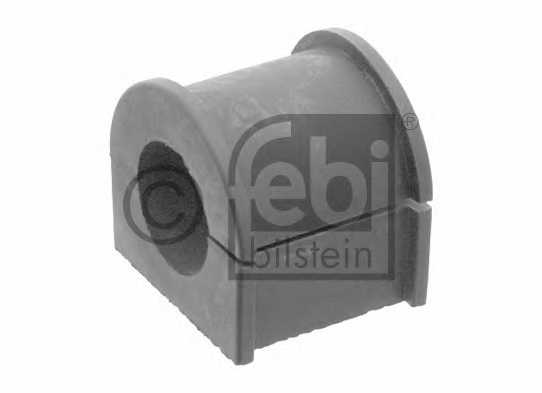 Опора стабилизатора FEBI BILSTEIN 27330 - изображение