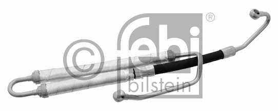 Гидравлический шланг рулевого управления FEBI BILSTEIN 27343 - изображение