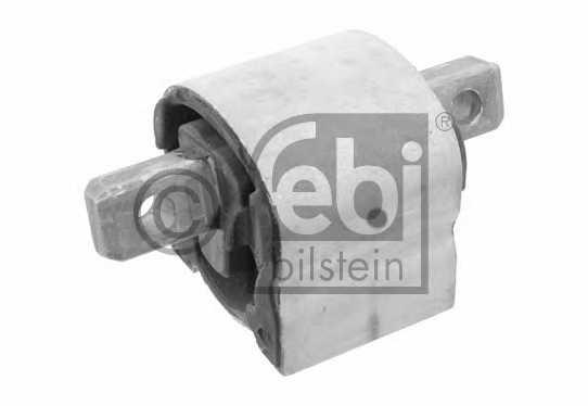 Подвеска двигателя FEBI BILSTEIN 27419 - изображение