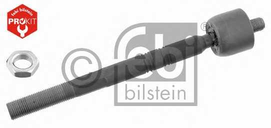 Осевой шарнир рулевой тяги FEBI BILSTEIN 27428 - изображение