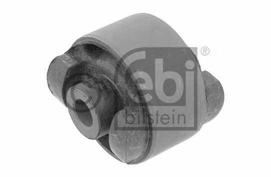 Подвеска рычага независимой подвески колеса FEBI BILSTEIN 27453 - изображение