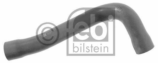 Шланг радиатора FEBI BILSTEIN 27468 - изображение