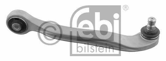 Рычаг независимой подвески колеса FEBI BILSTEIN 27502 - изображение