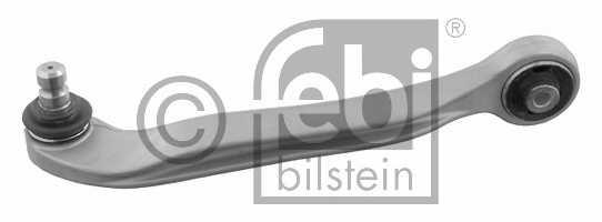 Рычаг независимой подвески колеса FEBI BILSTEIN 27503 - изображение