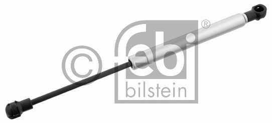 Газовая пружина (амортизатор) капота FEBI BILSTEIN 27668 - изображение