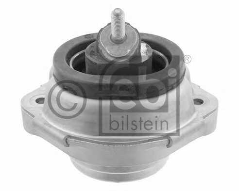 Подвеска двигателя FEBI BILSTEIN 27727 - изображение