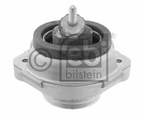 Подвеска двигателя FEBI BILSTEIN 27728 - изображение