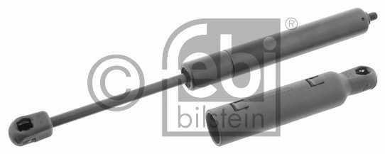 Газовая пружина (амортизатор) капота FEBI BILSTEIN 27733 - изображение