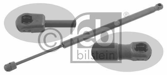 Газовая пружина (амортизатор) крышки багажника FEBI BILSTEIN 27785 - изображение