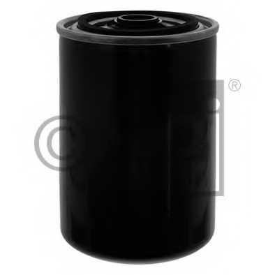 Фильтр топливный FEBI BILSTEIN 27798 - изображение