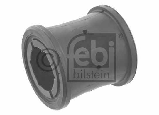 Опора стабилизатора FEBI BILSTEIN 27800 - изображение