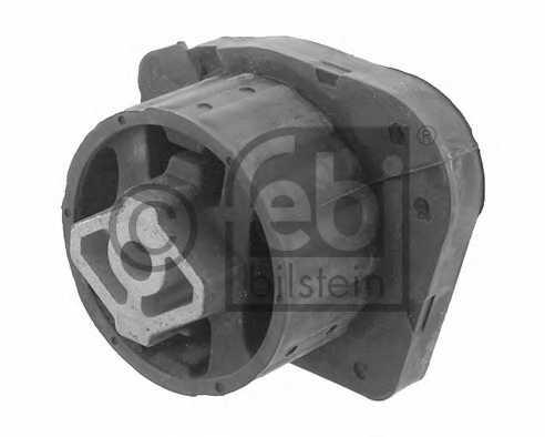 Подвеска автоматической коробки передач FEBI BILSTEIN 27816 - изображение