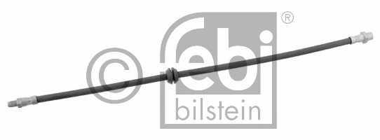 Тормозной шланг FEBI BILSTEIN 27842 - изображение