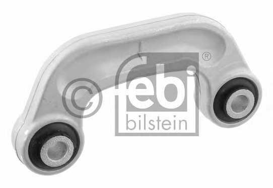 Тяга / стойка стабилизатора FEBI BILSTEIN 27867 - изображение