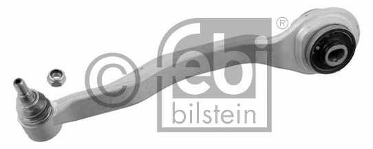Рычаг независимой подвески колеса FEBI BILSTEIN 27882 - изображение