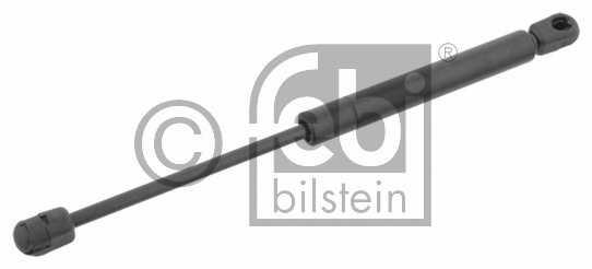 Газовая пружина (амортизатор) крышки багажника FEBI BILSTEIN 27890 - изображение