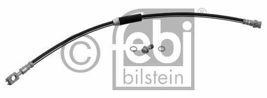 Тормозной шланг FEBI BILSTEIN 27934 - изображение