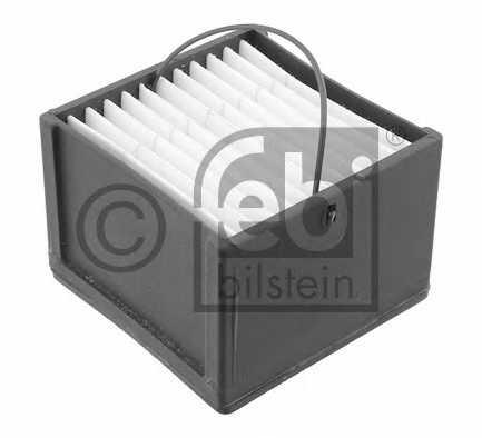 Фильтр топливный FEBI BILSTEIN 28068 - изображение