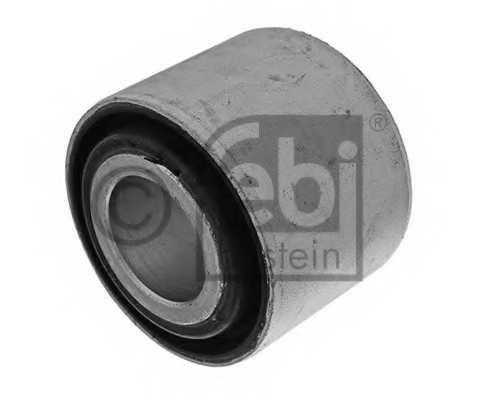 Опора стабилизатора FEBI BILSTEIN 28134 - изображение